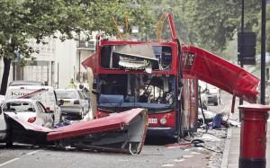 londra_attentati_7_luglio_2005