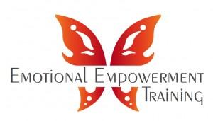 emotional-training