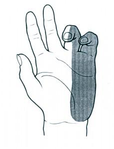 nervo-ulnare-2