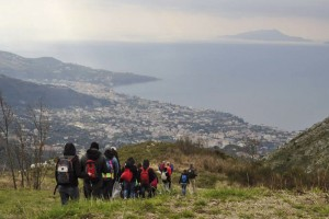 penisola-trekking-2